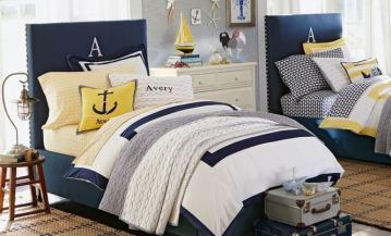 4352-nautical-bedroom-style