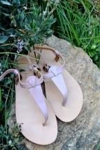sandals6-670x1004