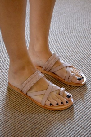 sandals9-670x1004