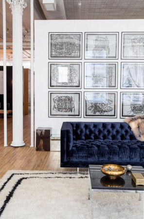 the-line-apartment-34-