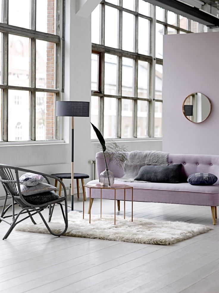what interior design colors are trendy for 2015 and 2016 style by