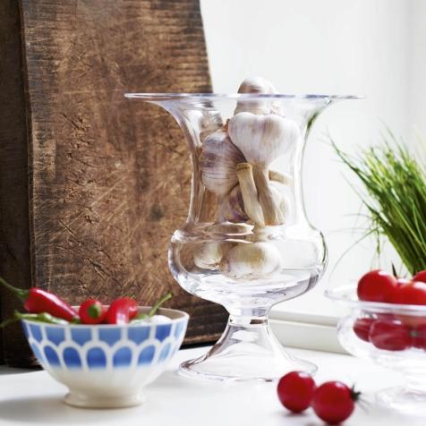 old-english-vase-19cm-holmegaard