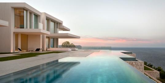 arquitectura-casa-lujo
