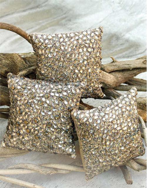 aviva-stanoff-decorative-pillows-500