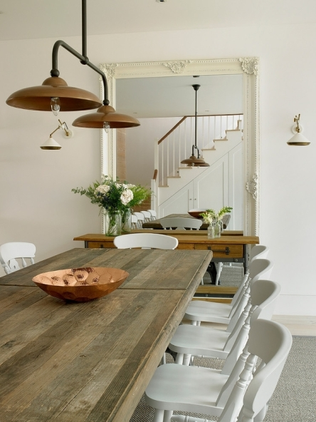 wimbledon-residence-layers-multiple-styles-eclectic-done-right-dining-thumb