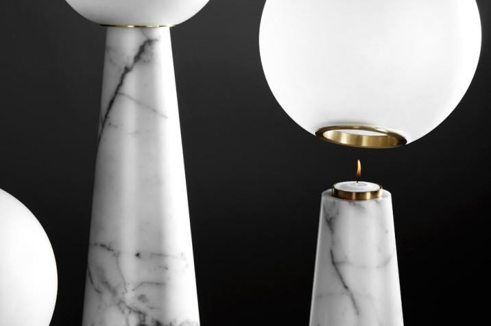 New-Marble-lantern-vessel-Apparatus_dezeen_936_2