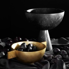 New-Marble-lantern-vessel-Apparatus_dezeen_936_6