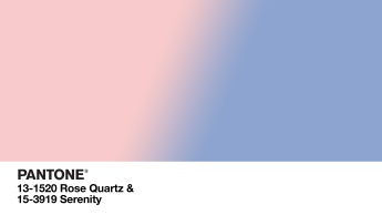 PANTONE-Color-of-the-Year-2016-Codes