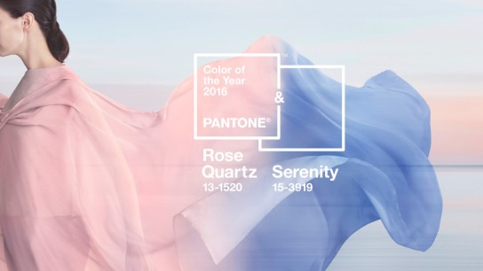 PANTONE-Color-of-the-Year-2016-v1-3840x2160-1024x576