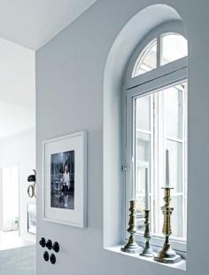 DetailCollective_Blog_InteriorSpaces_MaisonHands_Apartment3