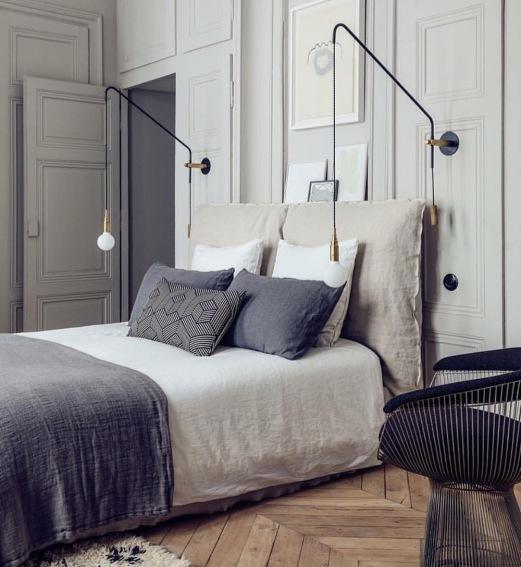 DetailCollective_Blog_InteriorSpaces_MaisonHands_Apartment7