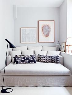 DetailCollective_Blog_MaisonHands_Apartment2
