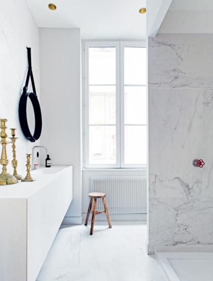 DetailCollective_Blog_MaisonHands_Apartment9
