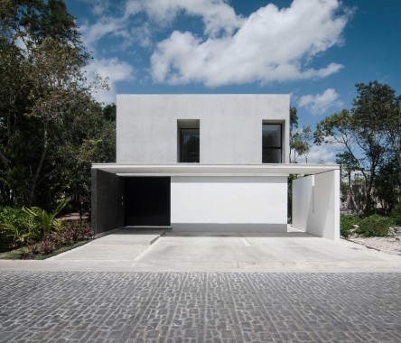Casa_Garcias_-_Warm_Architects_-_1