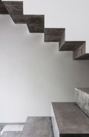 Casa_Garcias_-_Warm_Architects_-_10