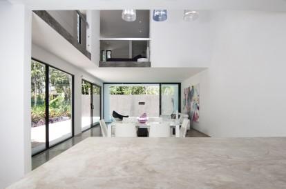 Casa_Garcias_-_Warm_Architects_-_12