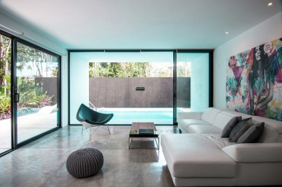 Casa_Garcias_-_Warm_Architects_-_13