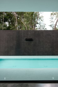 Casa_Garcias_-_Warm_Architects_-_14
