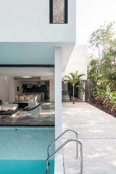 Casa_Garcias_-_Warm_Architects_-_16