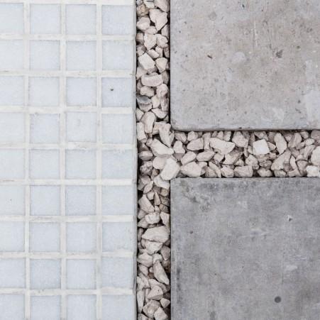 Casa_Garcias_-_Warm_Architects_-_17