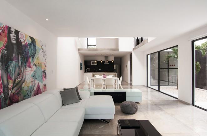 Casa_Garcias_-_Warm_Architects_-_18