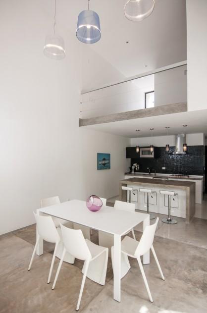 Casa_Garcias_-_Warm_Architects_-_19