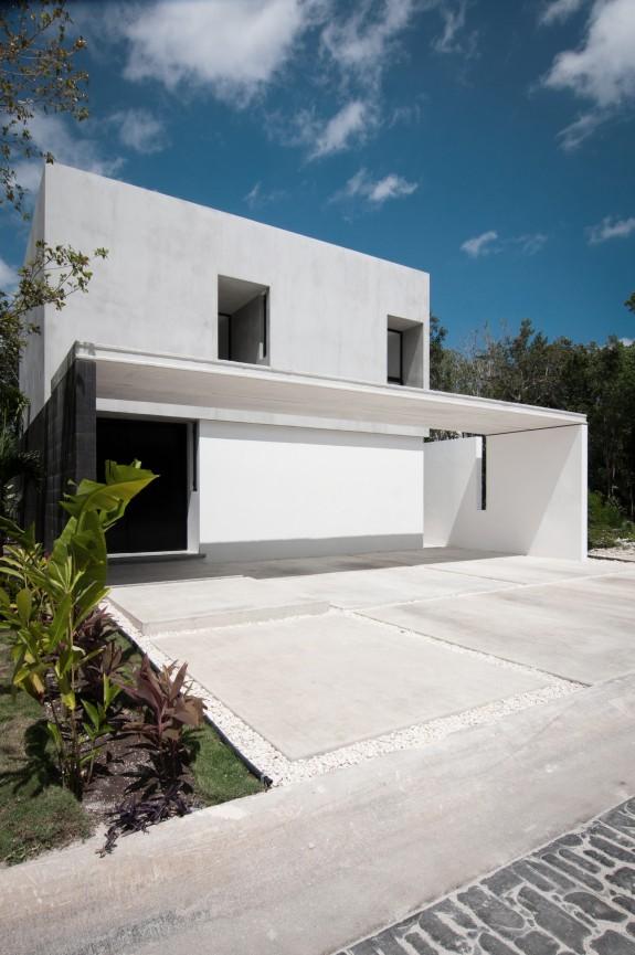 Casa_Garcias_-_Warm_Architects_-_2