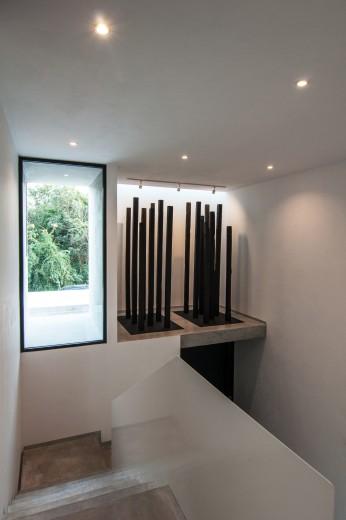 Casa_Garcias_-_Warm_Architects_-_20