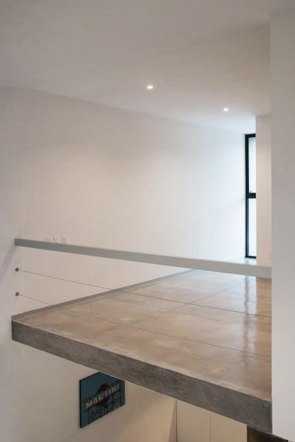Casa_Garcias_-_Warm_Architects_-_21
