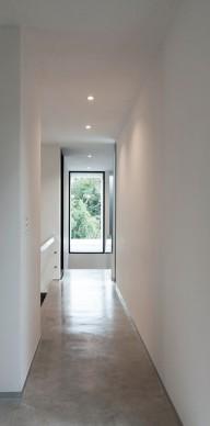 Casa_Garcias_-_Warm_Architects_-_22