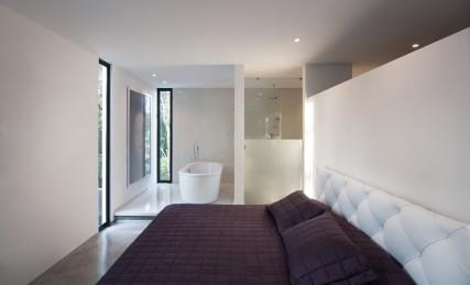 Casa_Garcias_-_Warm_Architects_-_23