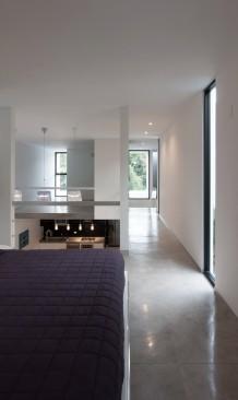 Casa_Garcias_-_Warm_Architects_-_24