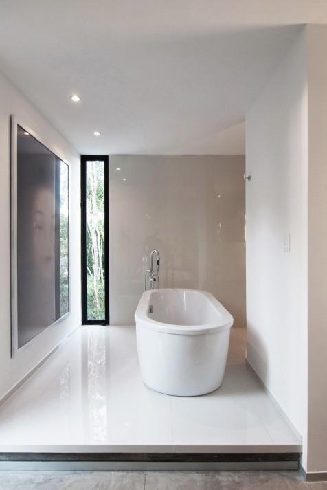Casa_Garcias_-_Warm_Architects_-_25
