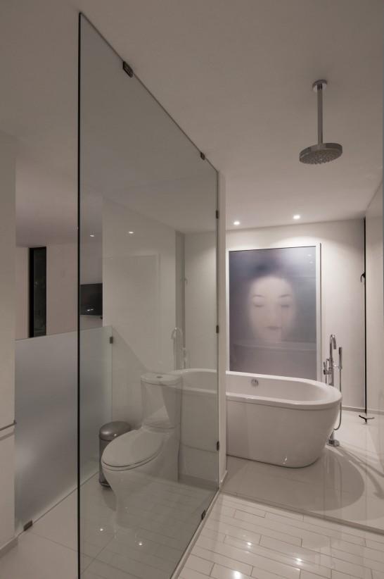 Casa_Garcias_-_Warm_Architects_-_27