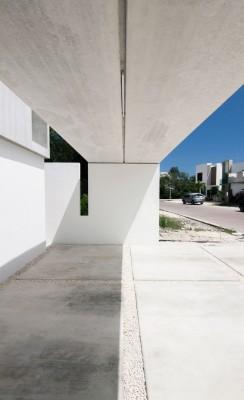 Casa_Garcias_-_Warm_Architects_-_3