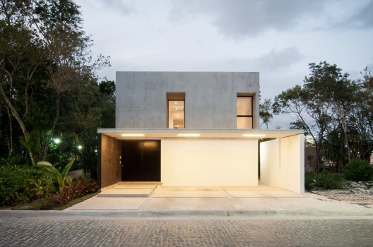 Casa_Garcias_-_Warm_Architects_-_30