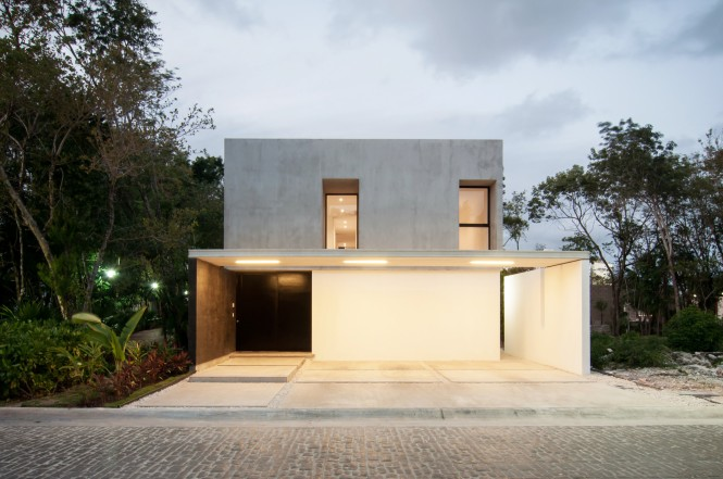 Casa_Garcias_-_Warm_Architects_-_30
