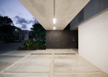 Casa_Garcias_-_Warm_Architects_-_33
