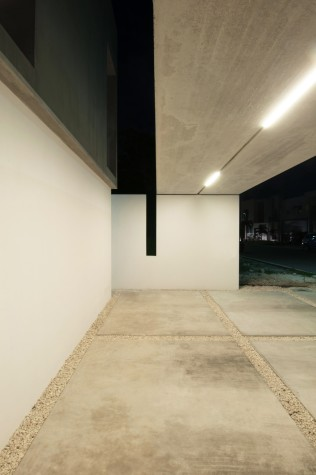Casa_Garcias_-_Warm_Architects_-_35