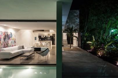 Casa_Garcias_-_Warm_Architects_-_36