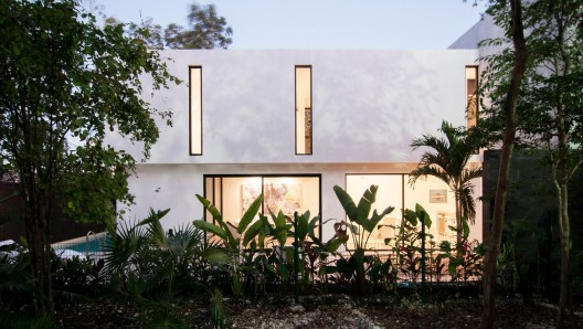 Casa_Garcias_-_Warm_Architects_-_37