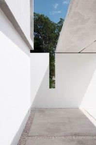 Casa_Garcias_-_Warm_Architects_-_4