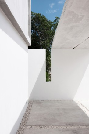 Casa_Garcias_-_Warm_Architects_-_4