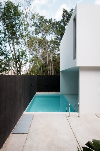 Casa_Garcias_-_Warm_Architects_-_6