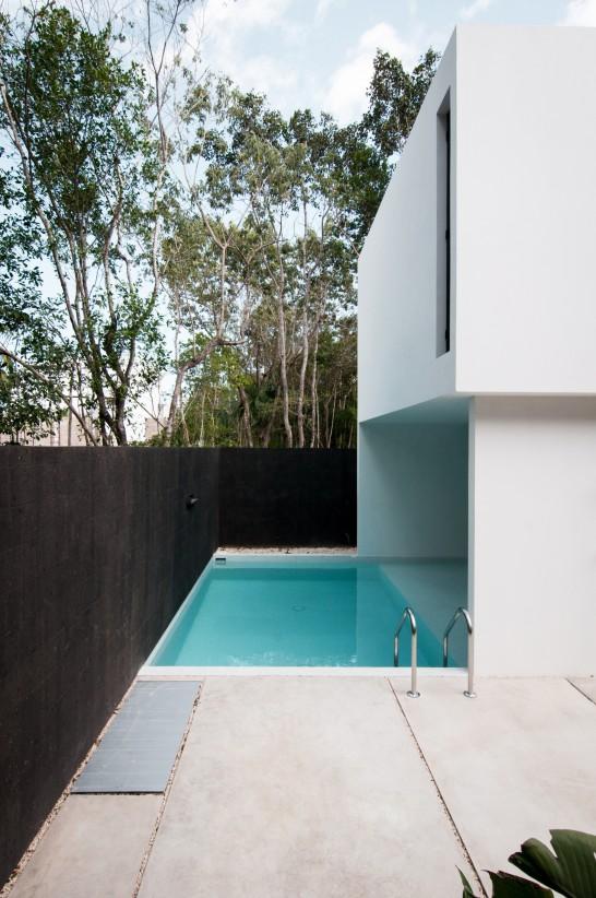 Casa_Garcias_-_Warm_Architects_-_6