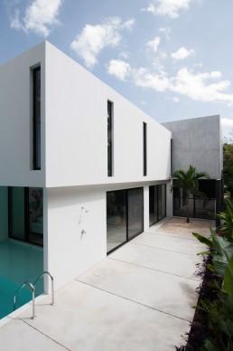 Casa_Garcias_-_Warm_Architects_-_7