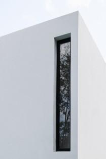 Casa_Garcias_-_Warm_Architects_-_8