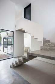 Casa_Garcias_-_Warm_Architects_-_9