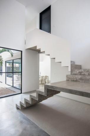 Casa_Garcias_-_Warm_Architects_-_9