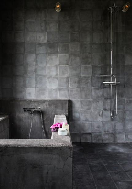guldhuset_badkar-430x615